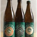 Green's Beer