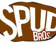 Spud Bros.