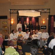GF Culinary Summit, West Edition