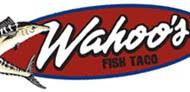Restaurant Review: Wahoo's Fish Taco