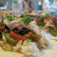 Friday Foto: Mahi-Mahi Fish Tacos