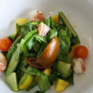 Restaurant Review: JiRaffe, Santa Monica, CA