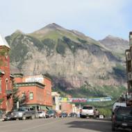 Small Town GF Guide: Telluride, CO