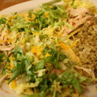 Restaurant Review: La Cocina de Luz, Telluride, CO