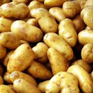You Say Potato…