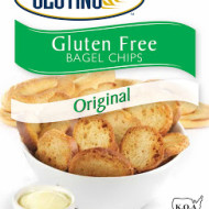 Product Review: Glutino