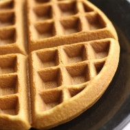 Grain-Free Baked Goods & Desserts