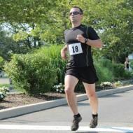 Event Recap: 2012 Long Island Making Tracks for Celiacs 5k