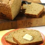 Recipe: Zucchini Bread