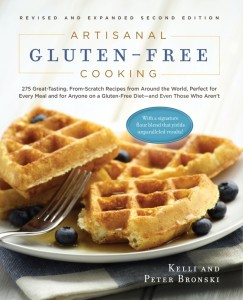 Books-ArtisanalGFCooking