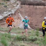 Fruita Double Trail Marathon
