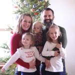 Happy St. Nicholas Day!