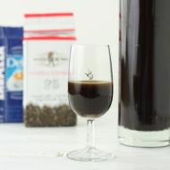 Italian Espresso Liqueur