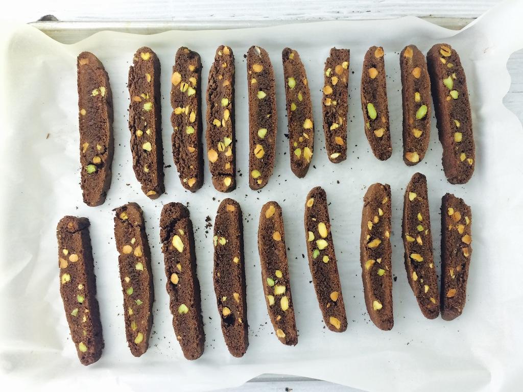 20151028-biscotti