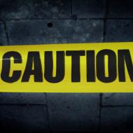 Buyer Beware: Enough is Enough